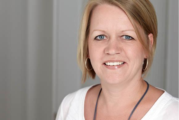 Andrea Rörig