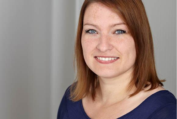 Andrea Welker