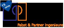 Personalmanagement: Pabst & Partner Ingenieure
