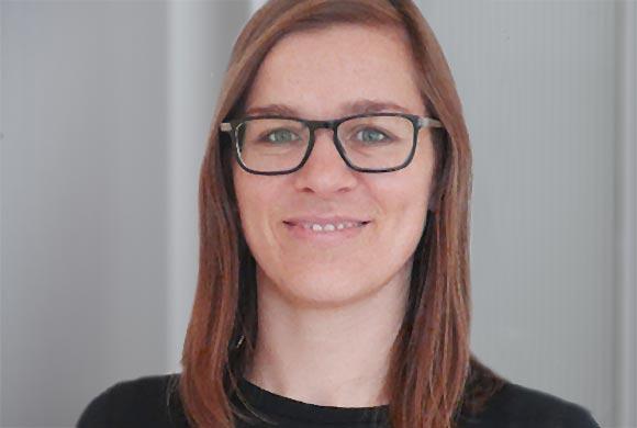 Simone Morrn