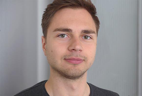Alexander Nowak