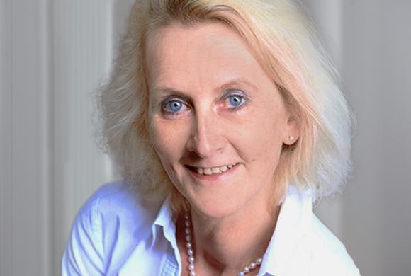 Sabine Ploenes
